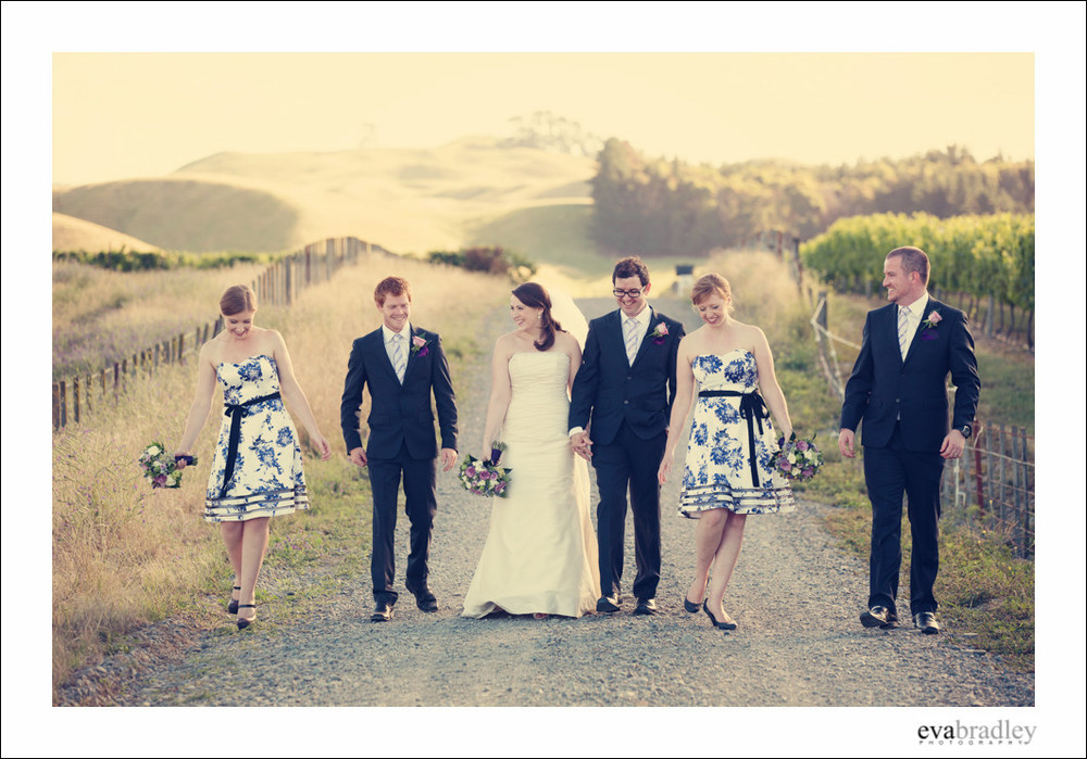 Clearview wedding