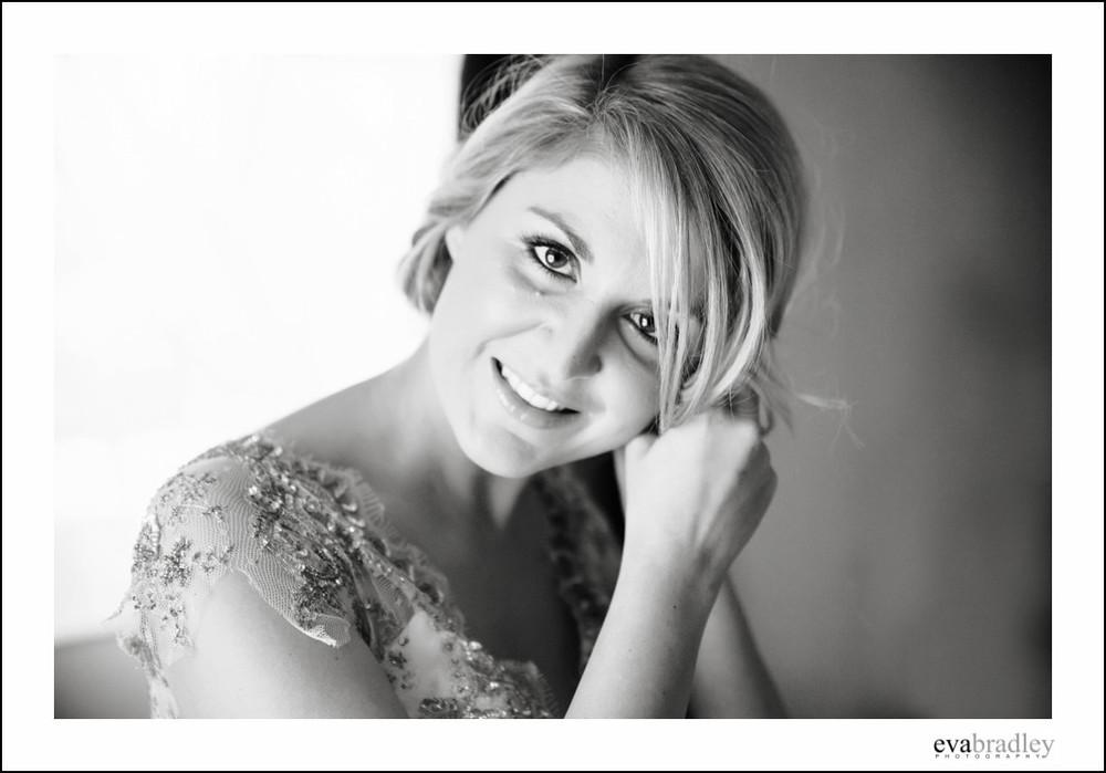 Eva Bradley Photography