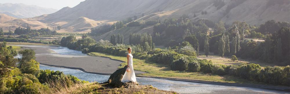millar-road-wedding-venue