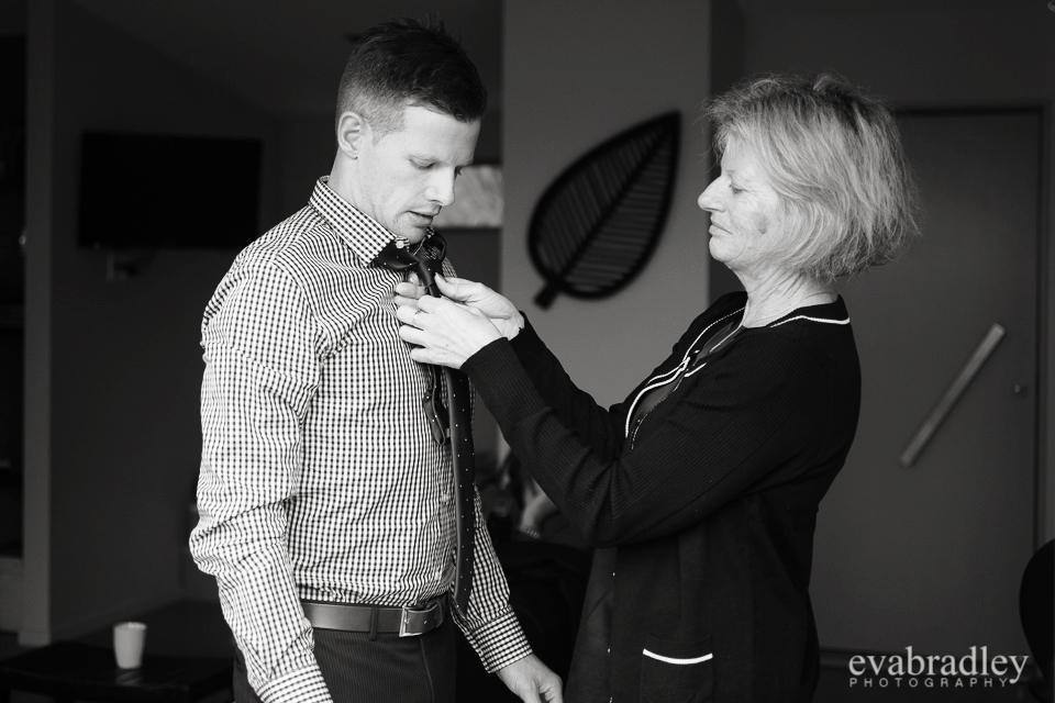 Selini wedding by Eva Bradley Photography, Hawkes Bay wedding photographers