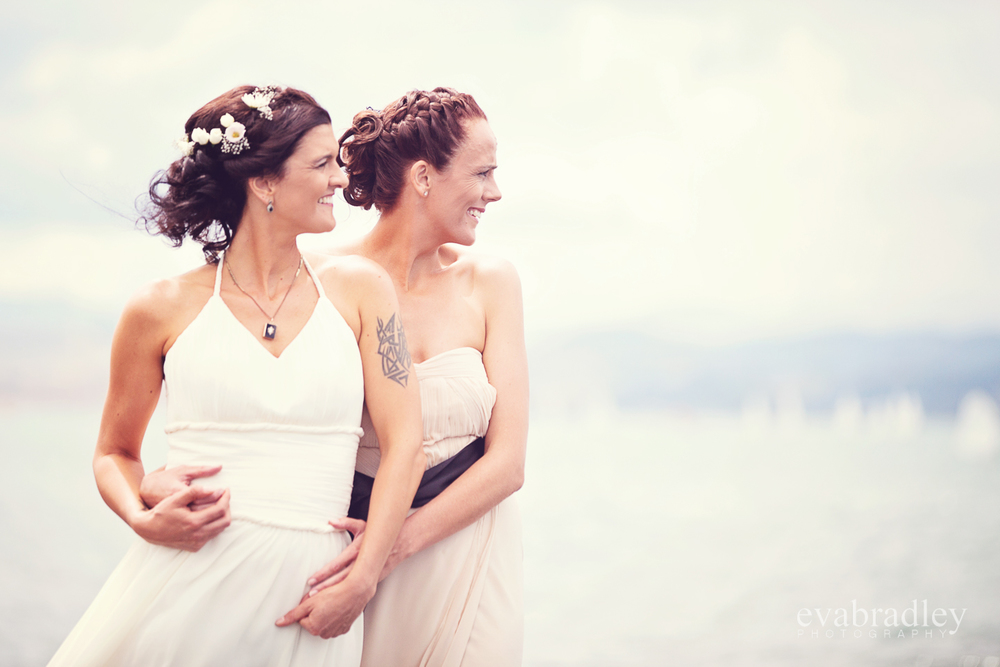 gay weddings nz