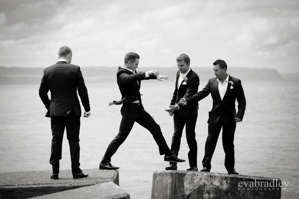 wedding photography hawkes bay