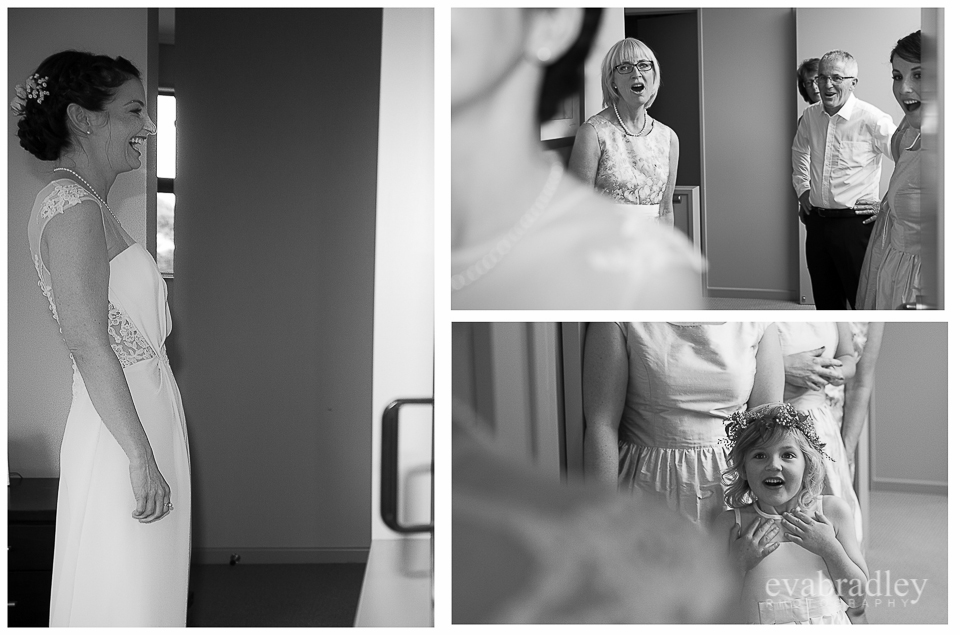 Havelock North wedding photographers