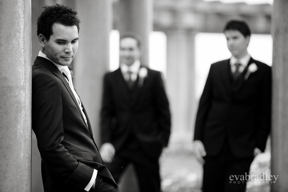 Hawkes Bay wedding photographers