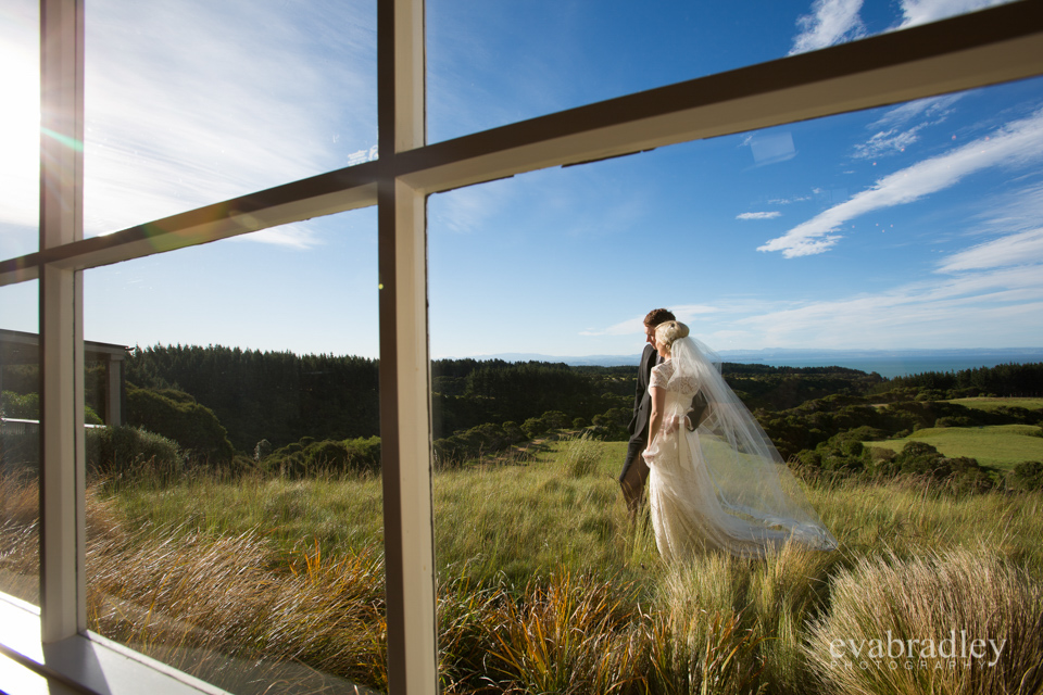 Top exclusive New Zealand destination wedding venues