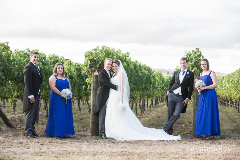 Sileni Estate Winery, 31st January, 2015