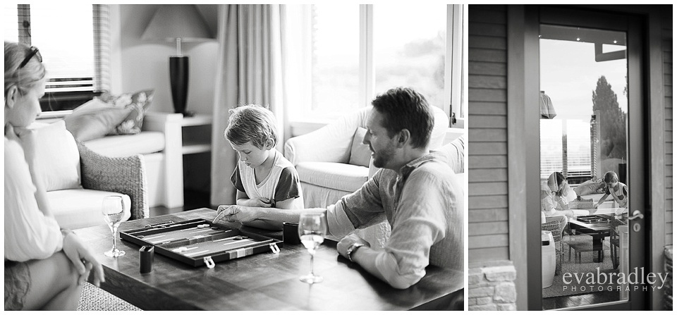 Lifestyle family photography, Napier, Havelock North, Hawke's Bay