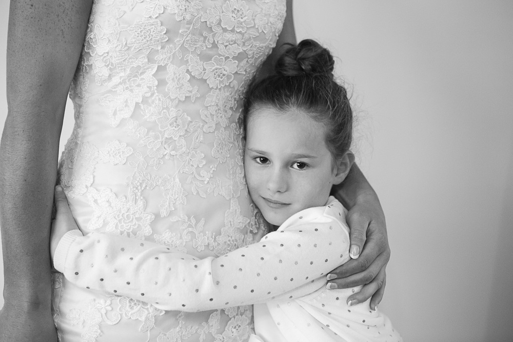 manawatu wedding photographer