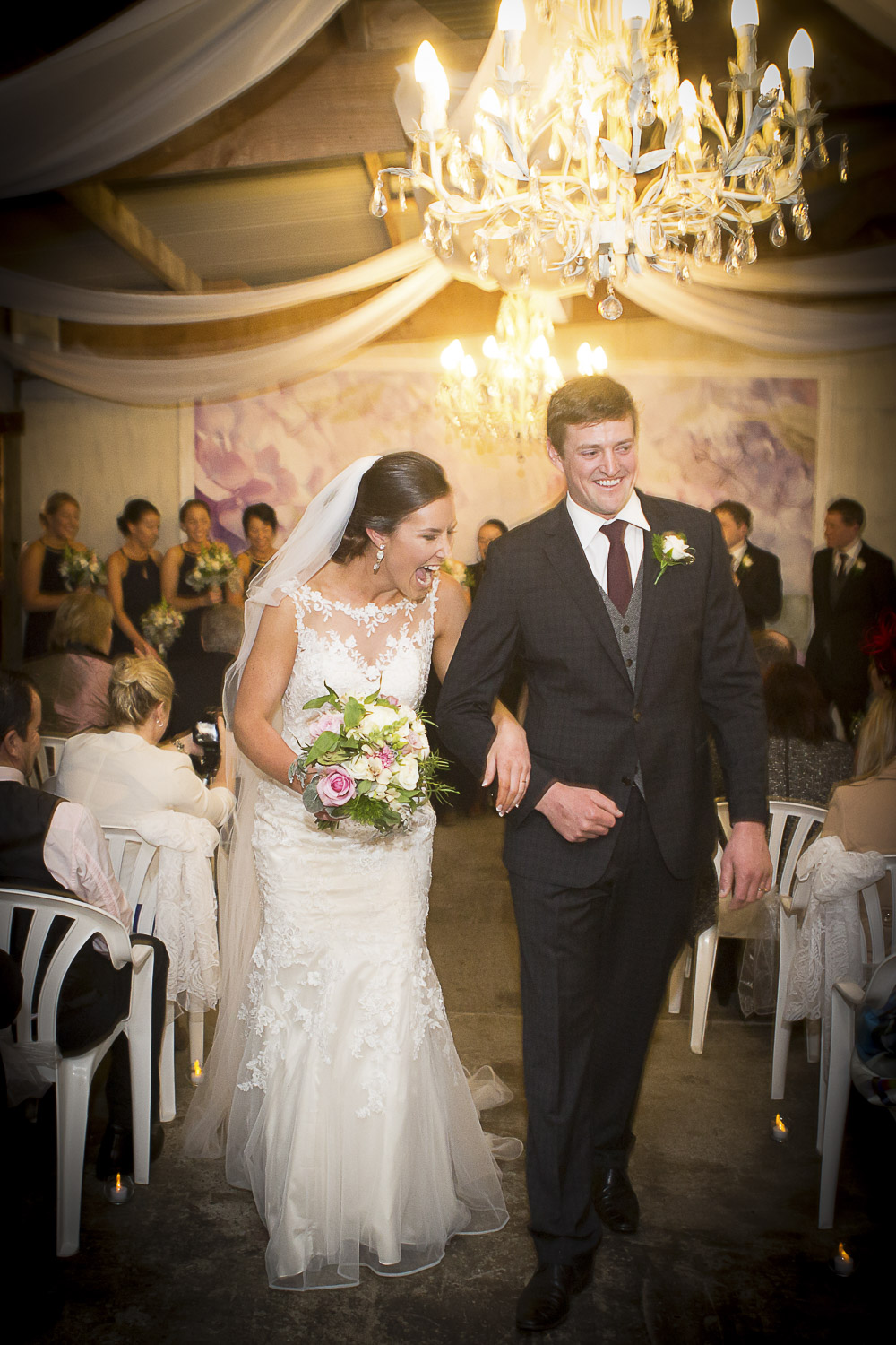 Palmerston North wedding venues