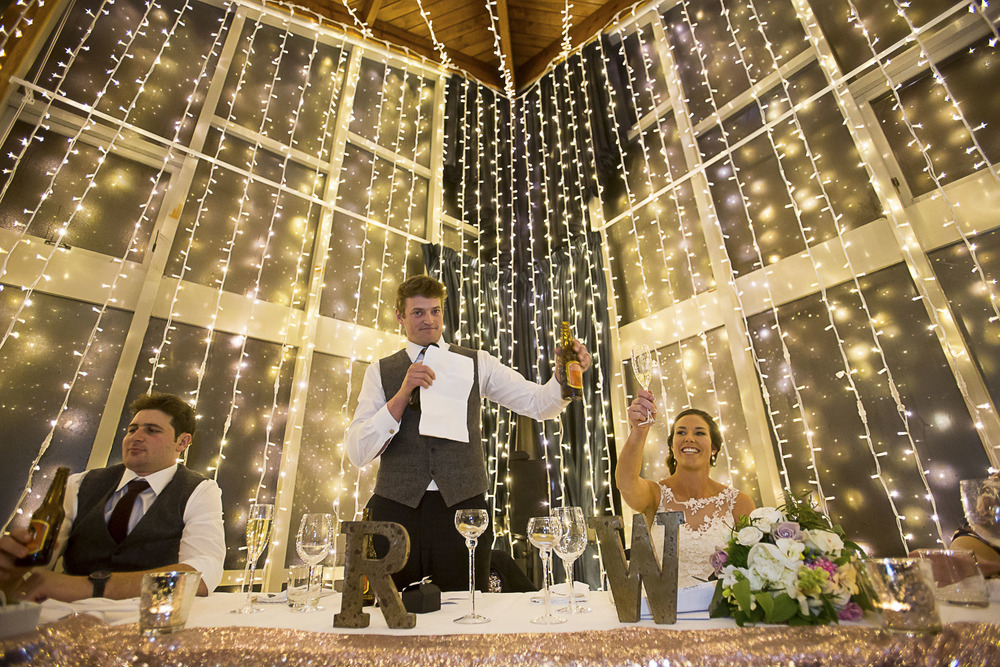 Palmerston North wedding venues nz