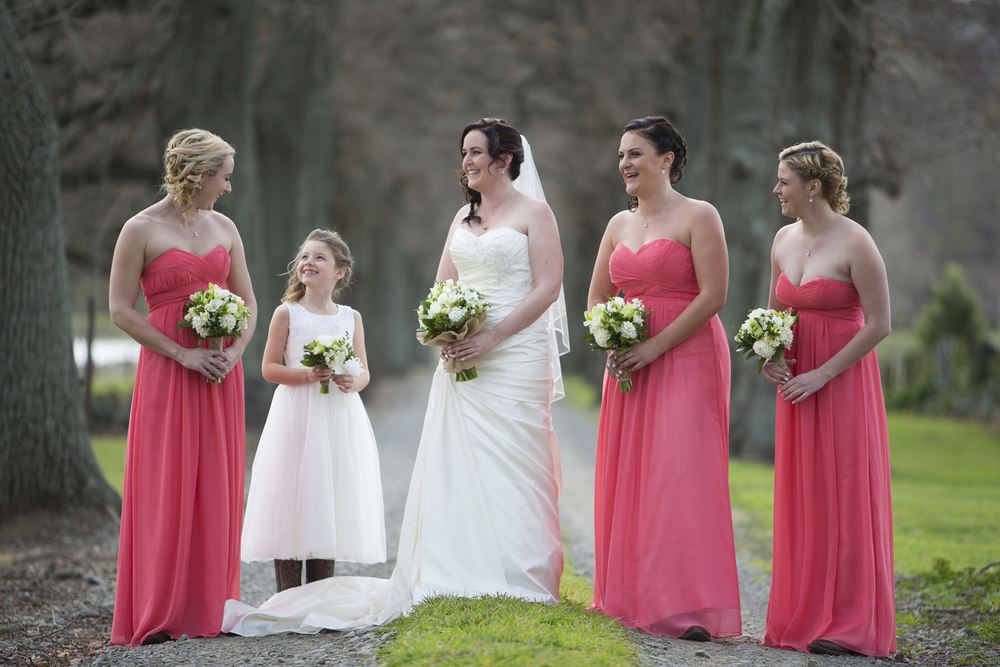 country weddings nz
