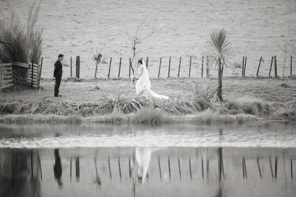 farm weddings hawkes bay