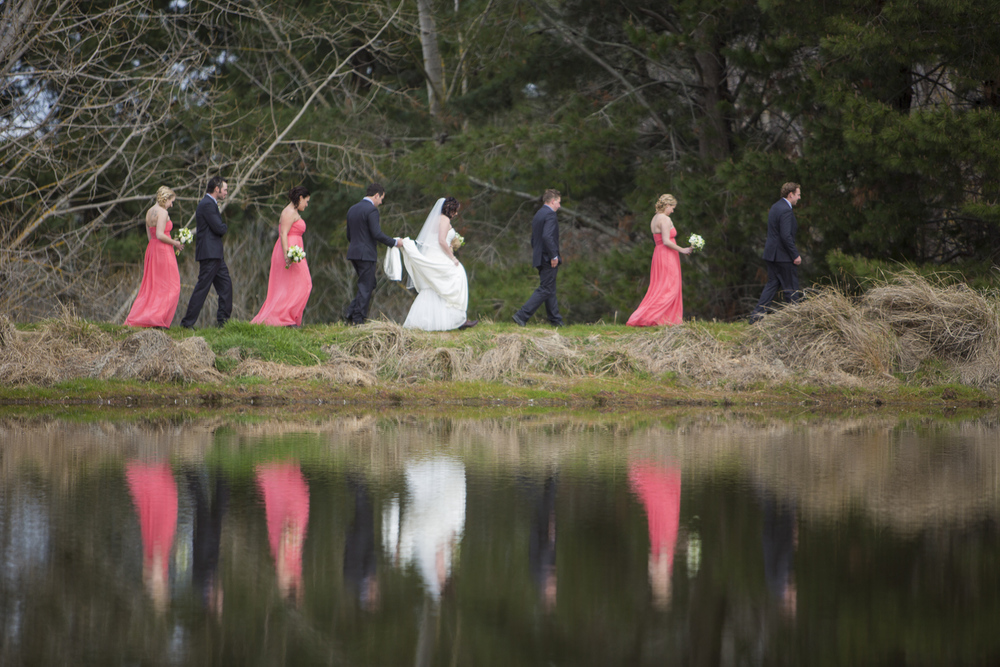 michelle fey wedding photography hawkes bay