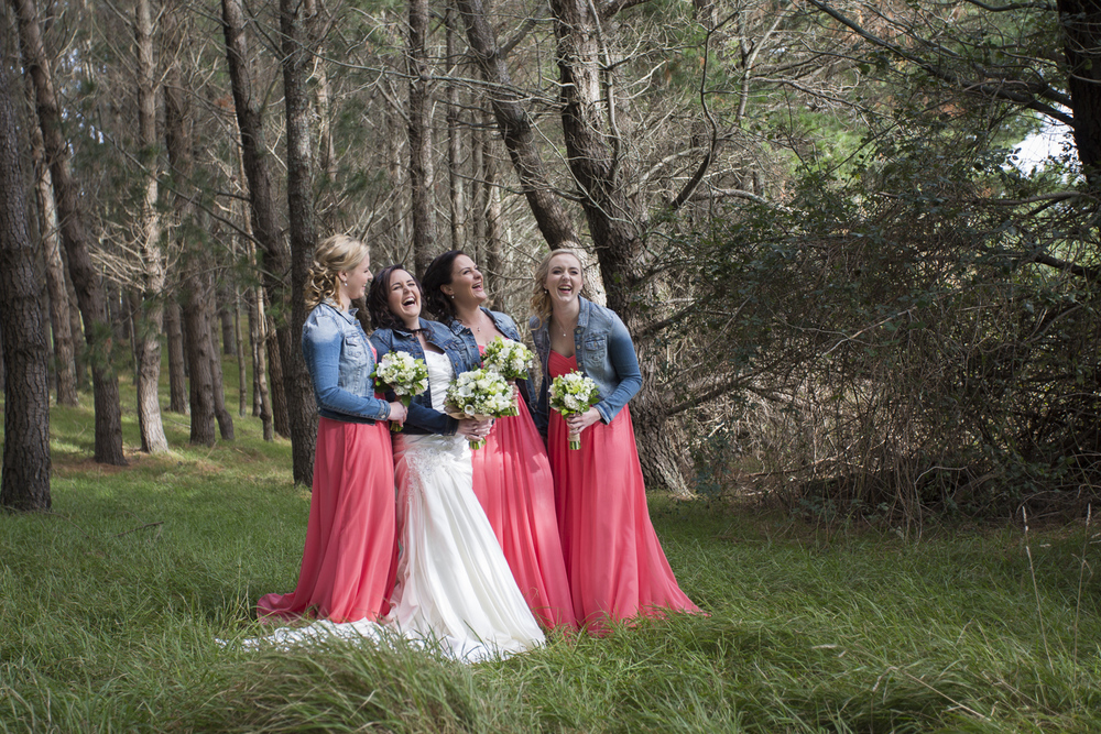 eva bradley wedding photography