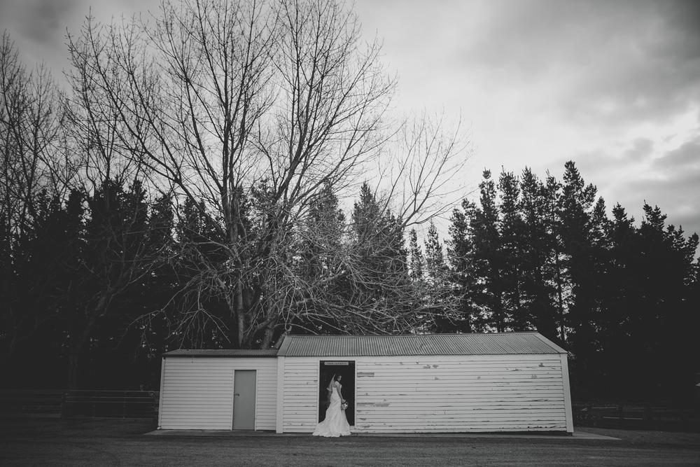 weddings on farms hawkes bay
