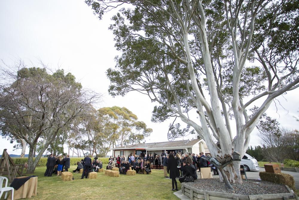 family farm wedding hawkes bay