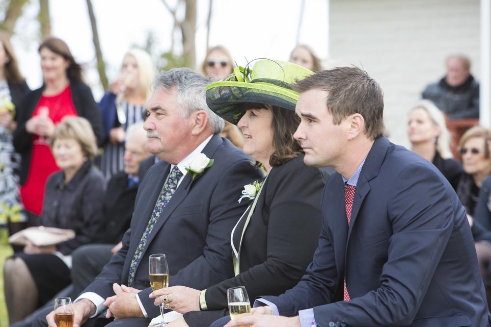 family farm weddings nz
