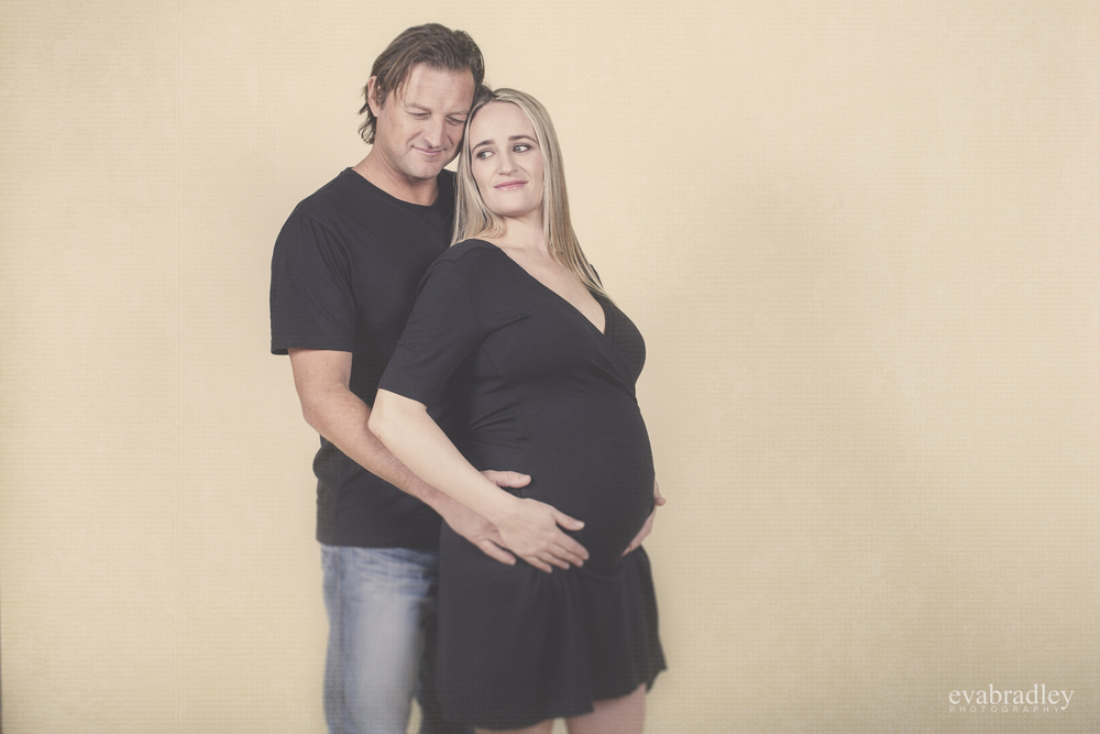 pregnancy photographers havelock north nz
