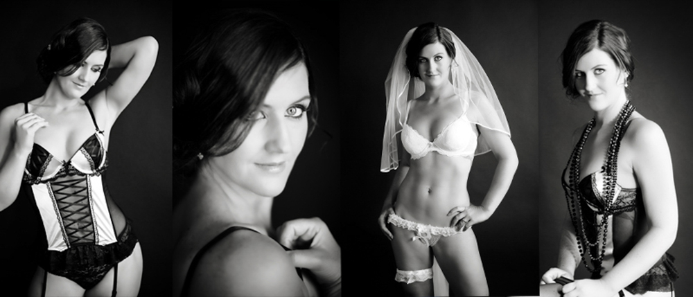 boudoir-photography-hawkes-bay