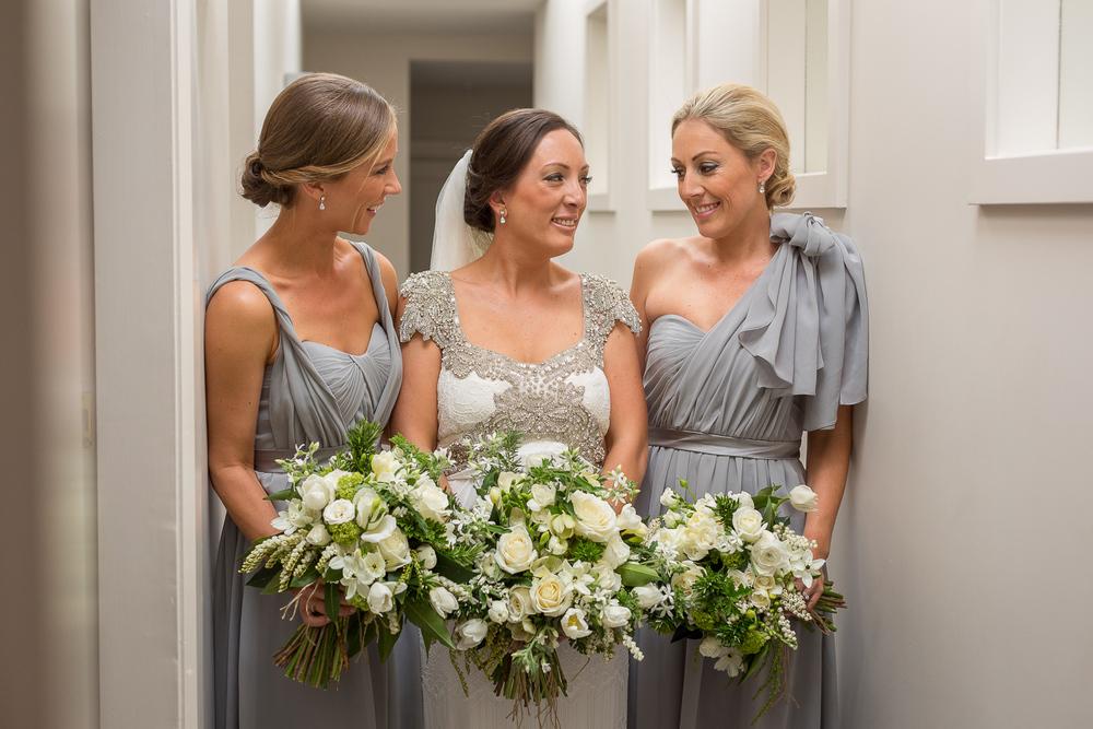 new-zealand-weddings