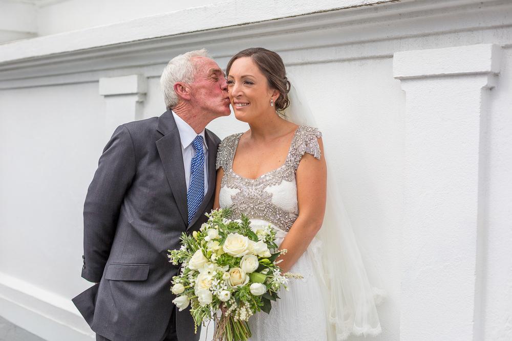 weddings-nz-photography