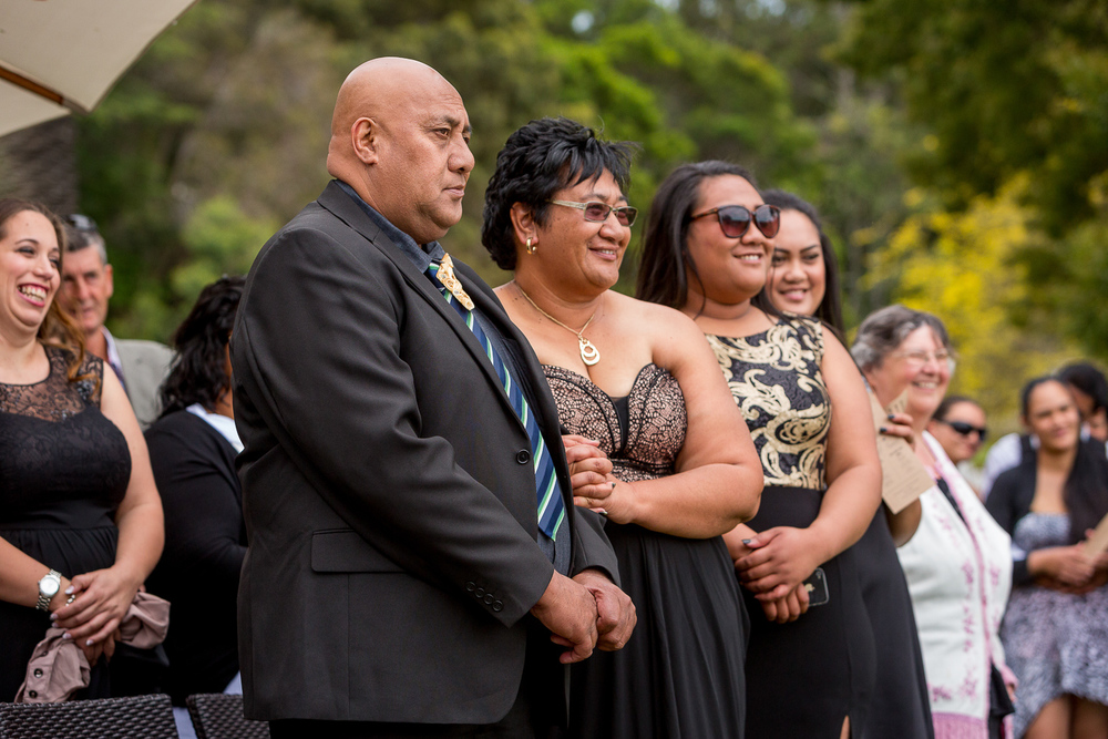 parents-watching-mission-estate-wedding