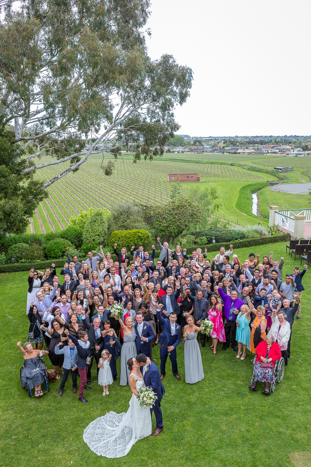 new-zealand-winery-wedding-venues