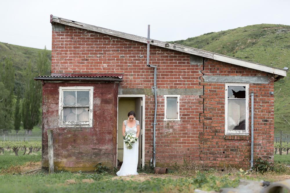 destination-weddings-new-zealand