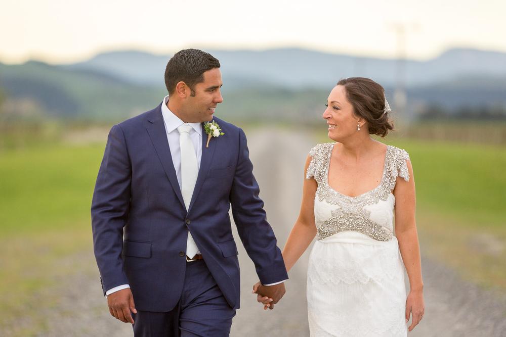 wedding-venues-new-zealand