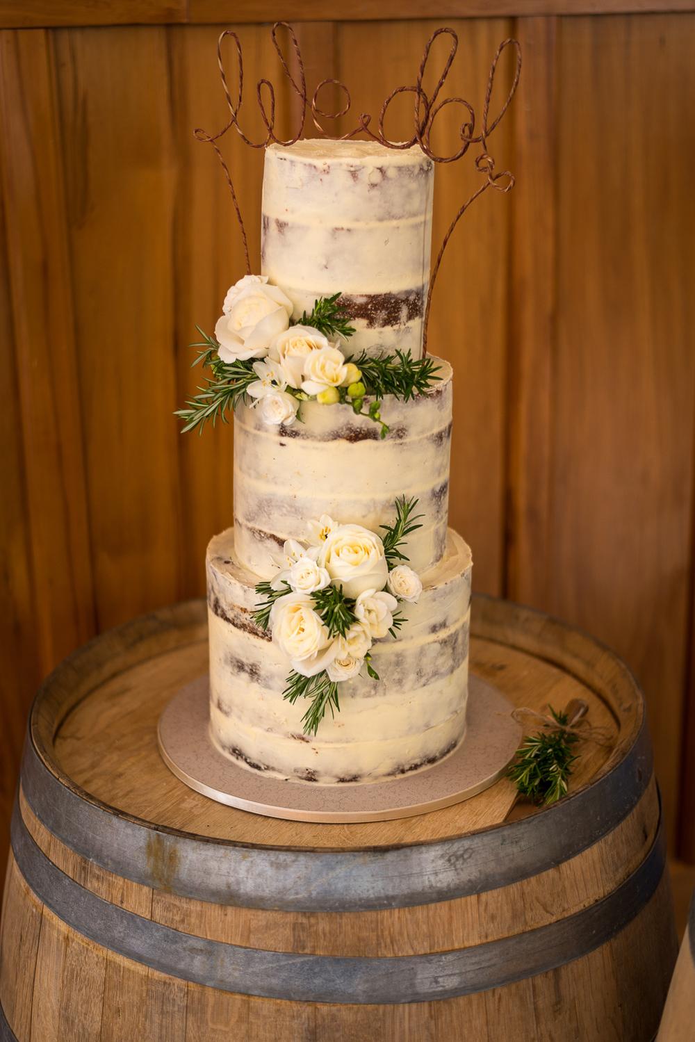 weddings-new-zealand