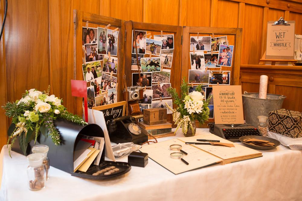 wedding-styling-ideas-new-zealand