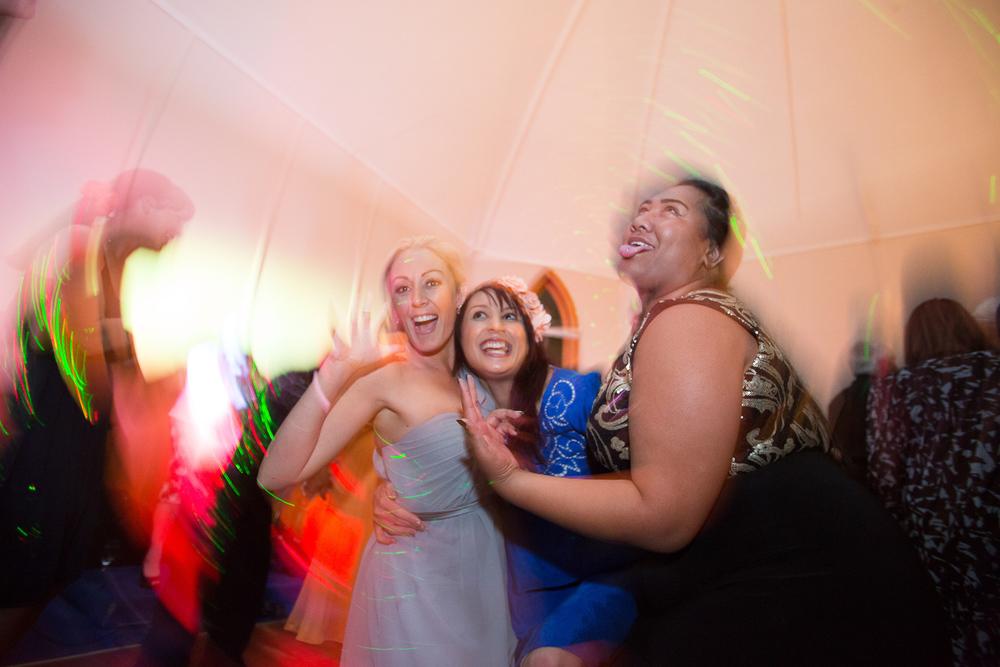 best-nz-wedding-photographers-eva-bradley