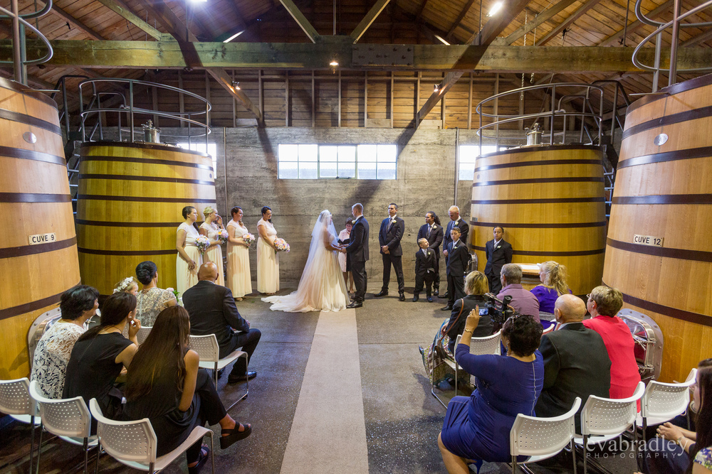 church-road-winery-weddings-hawkes-bay