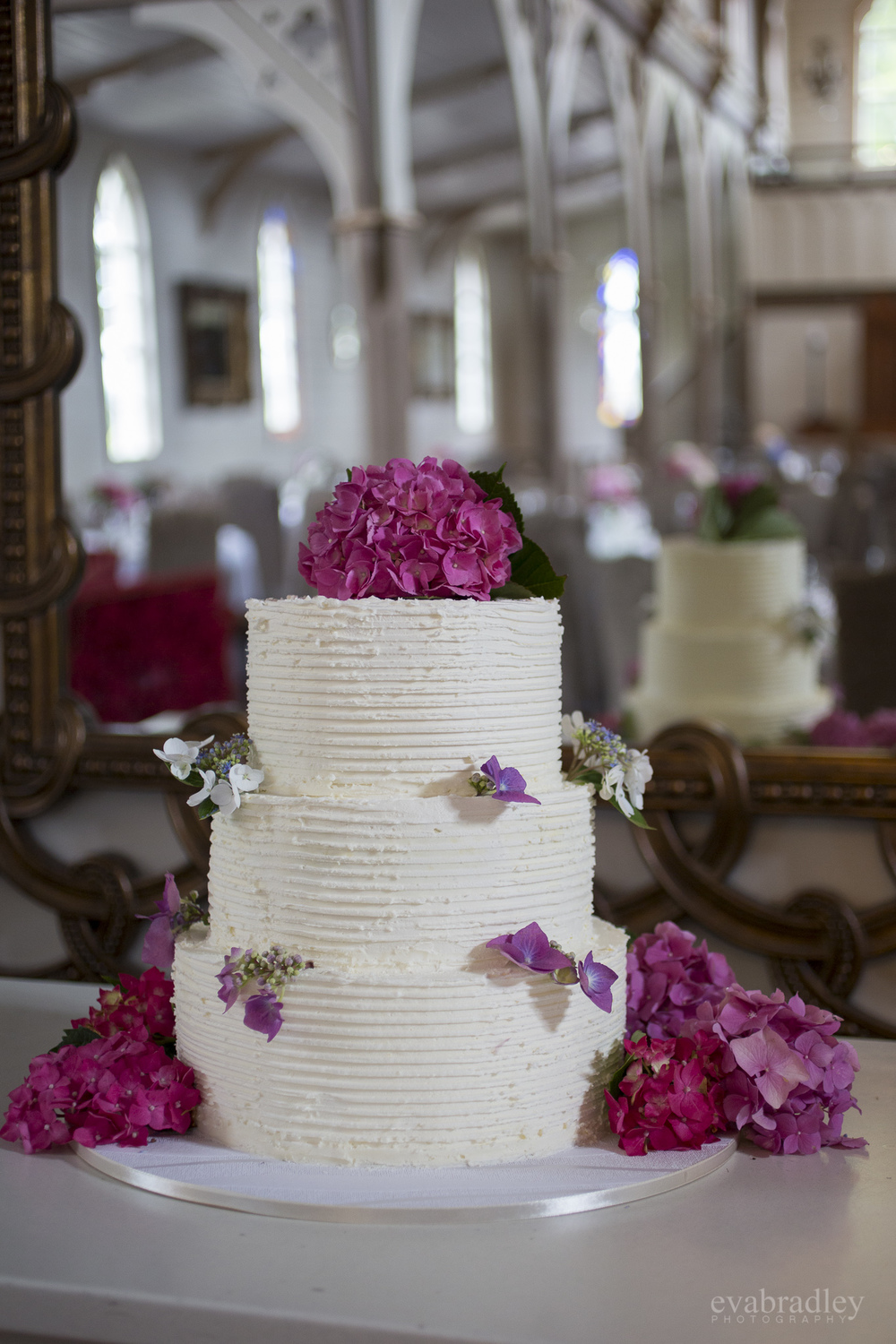 wedding-cakes-nz