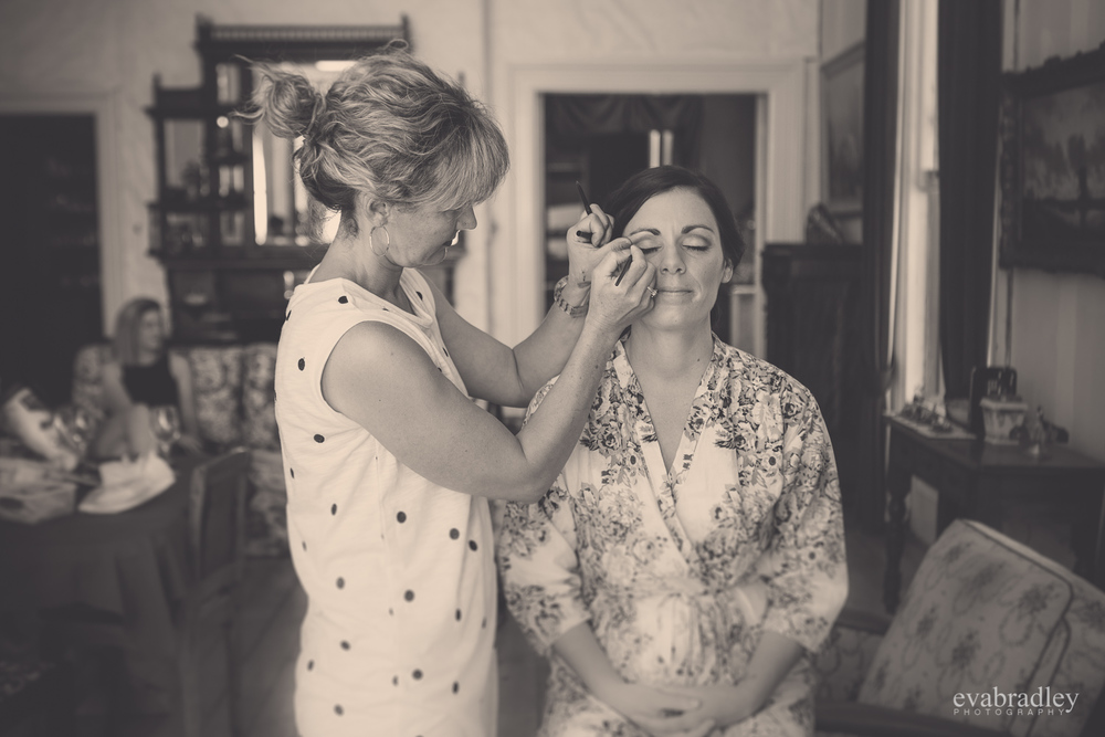 wedding-makeup-central-hawkes-bay