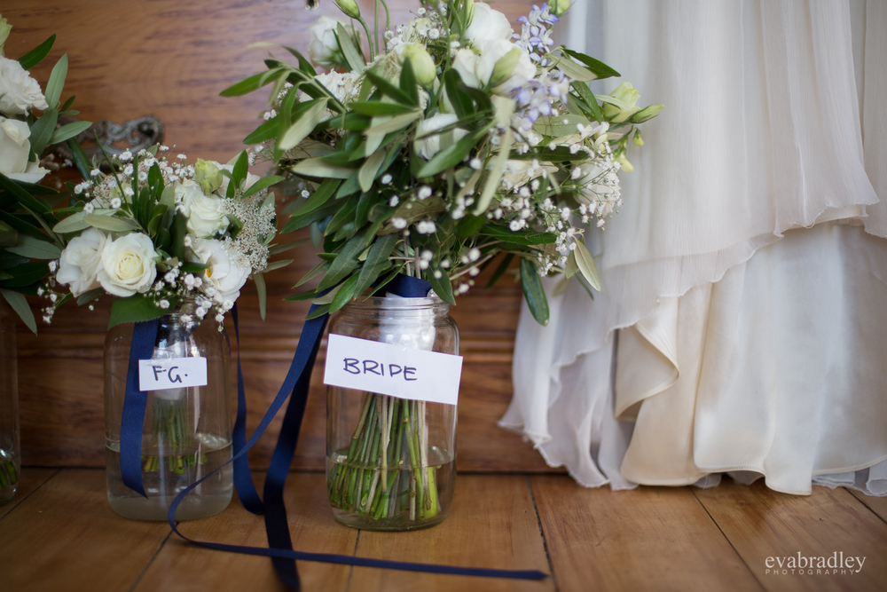 wedding-flowers-hawkes-bay