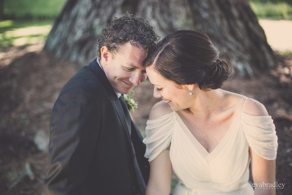 bride-groom-oruawharo