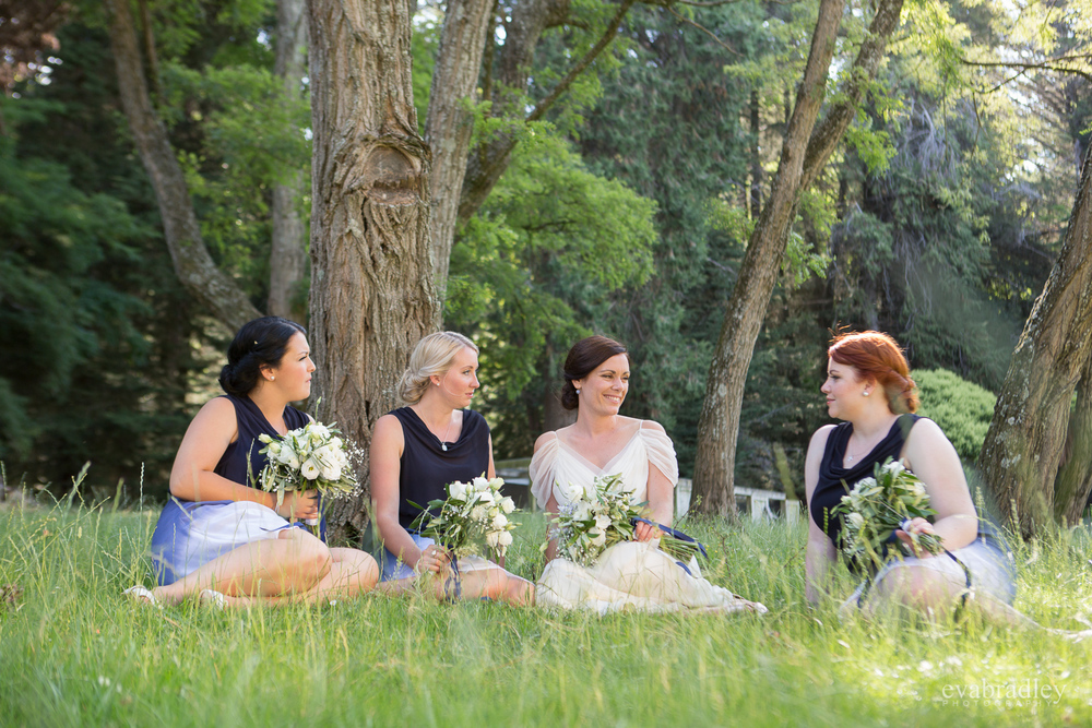 waipukurau-wedding-photographers