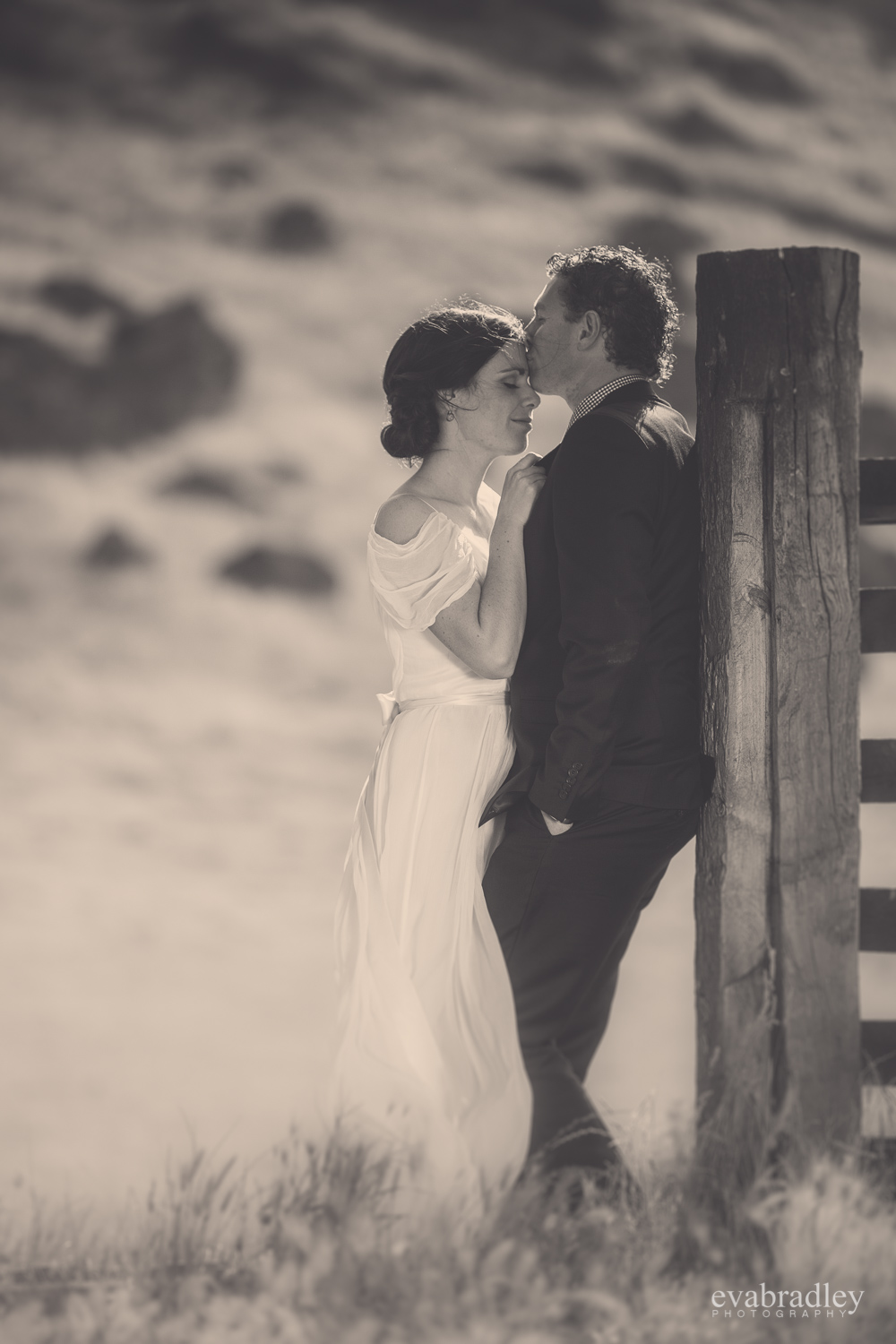 wedding-photographers-hawkes-bay-nz
