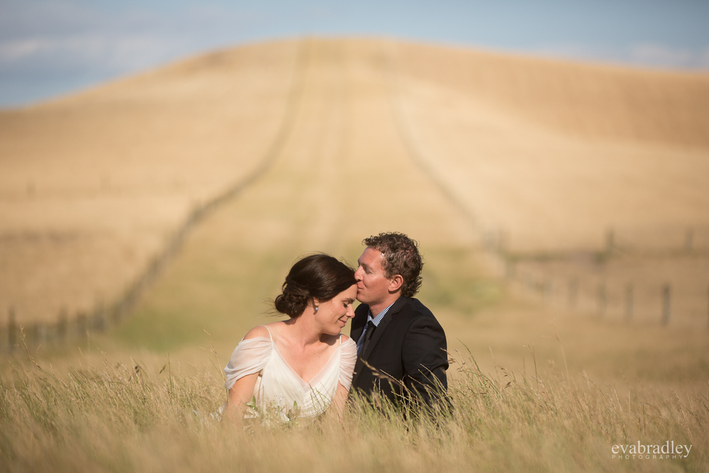 hawkes-bay-wedding-photographers-eva-bradley