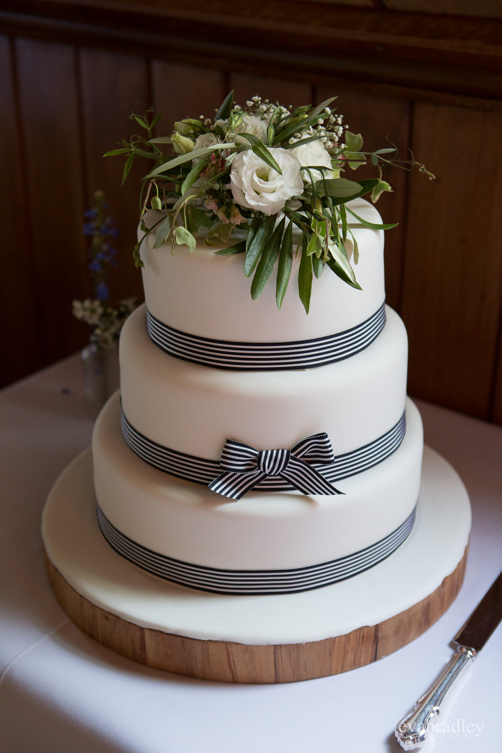 wedding-cakes-central-hawkes-bay