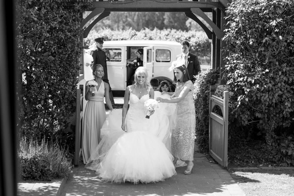 hawkes-bay-wedding-venues-the-mission-17.jpg