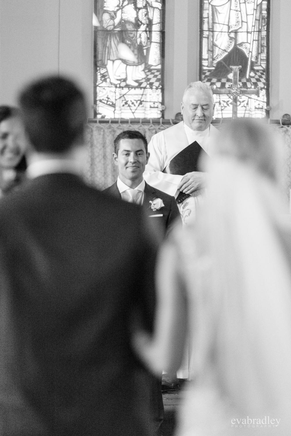 hawkes-bay-wedding-venues-the-mission-18.jpg