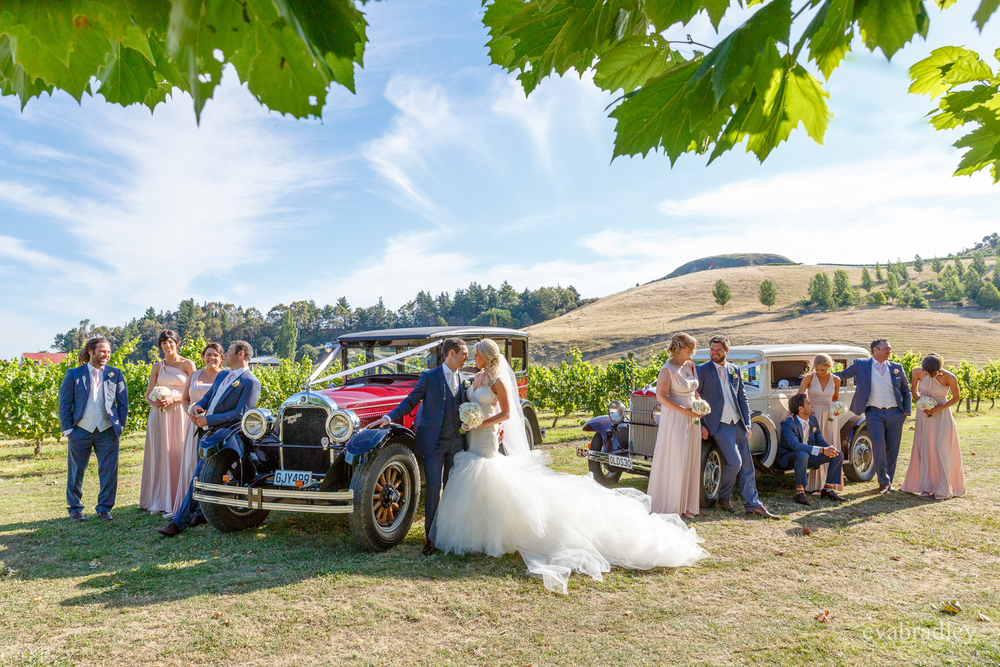 hawkes-bay-wedding-venues-the-mission-24.jpg