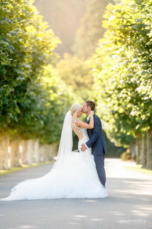 hawkes-bay-wedding-venues-the-mission-30.jpg