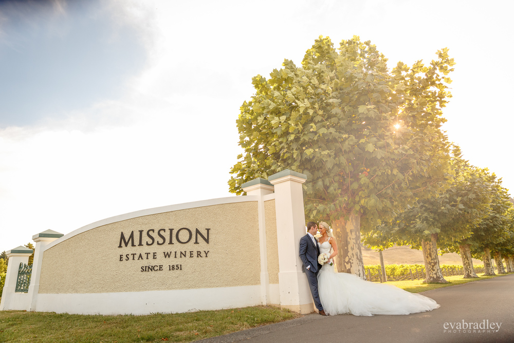 hawkes-bay-wedding-venues-the-mission-31.jpg