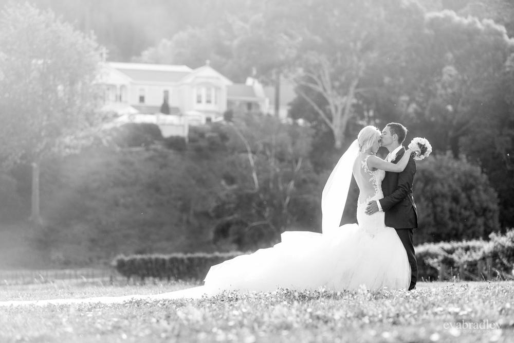hawkes-bay-wedding-venues-the-mission-32.jpg