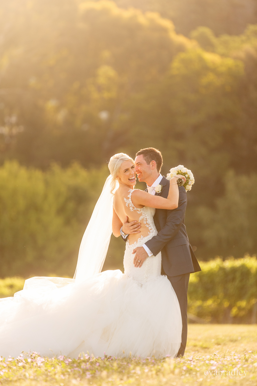 hawkes-bay-wedding-venues-the-mission-33.jpg