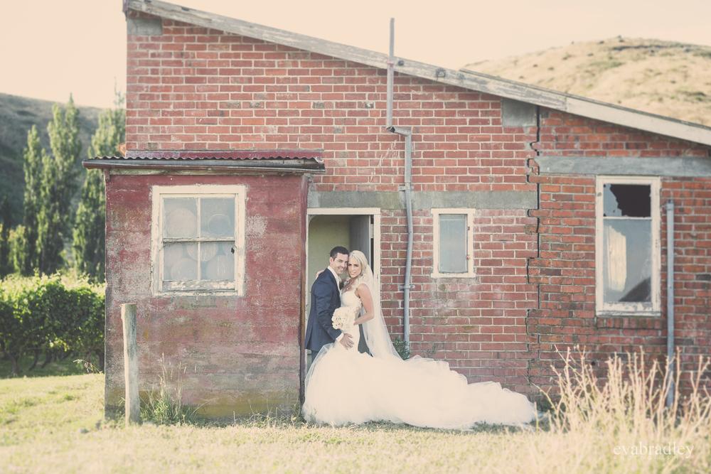 hawkes-bay-wedding-venues-the-mission-35.jpg