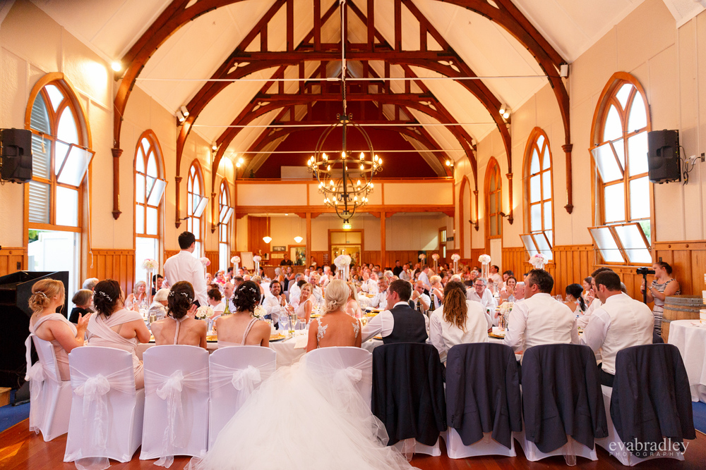hawkes-bay-wedding-venues-the-mission-40.jpg